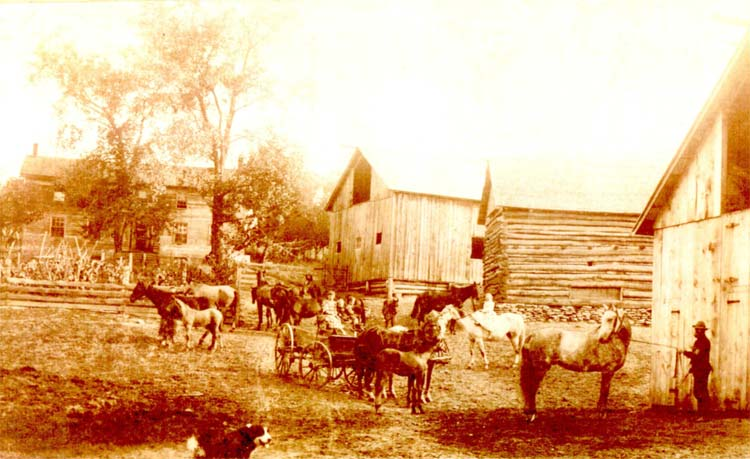 1905-picture-of-farm