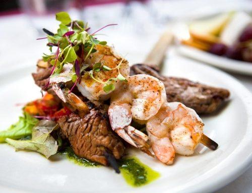 Favorite Galena Restaurants – Taste the Best of Galena